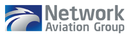 Network Aviation Group logo
