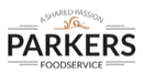 Parkers Food Service Ltd logo