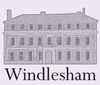 Windlesham House School logo